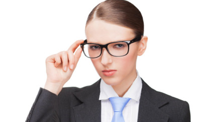 Woman-wearing-glasses-000038252804_Small