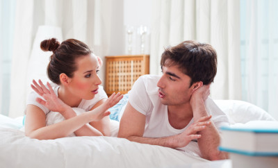 Young-couple-arguing-000021224419_Small
