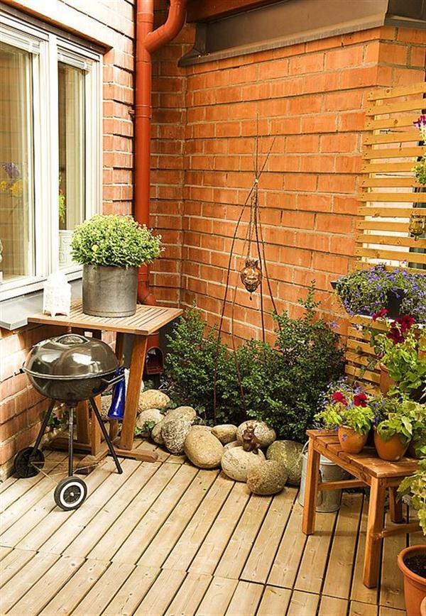 creative-sweden-apartment-design-inspiration-with-mini-garden