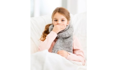 ill-girl-in-scarf-with-flu-at-home-000029745170