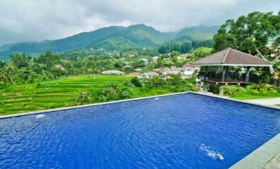 khansa-river-hill-resort1