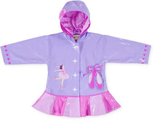 kidorable-raincoat-hooded-ballerina-raincoat