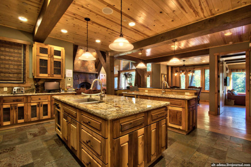 rustic_house_kitchen_design