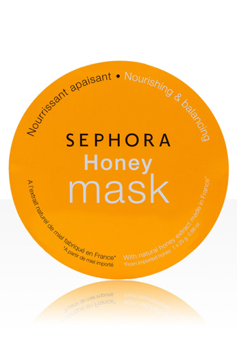sephora-honey
