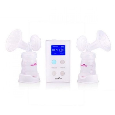 spectra-cimilre-9-electric-breast-pump-5724-101787-1-zoom