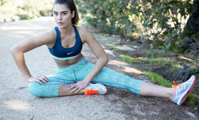 5-Easy-Hamstring-Stretches