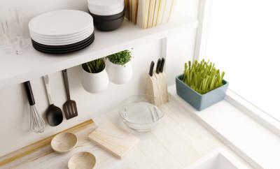 Closeup-of-kitchen-room-design-000031913840_Small