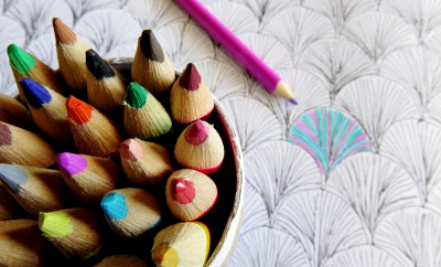 Colouring-Pencils-000077775947_Small