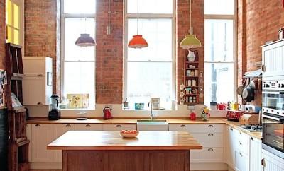 Inspirasi-Colorful-Desain-Interior-Apartemen-Vintage-Eklektik-07
