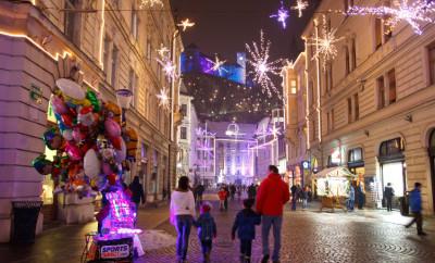 Ljubljana-at-Christmas-000077750195_Small