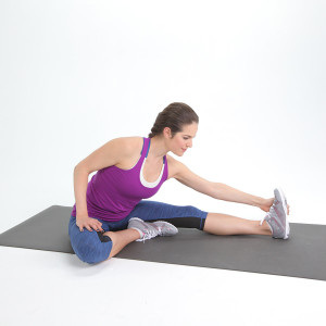 Modified-Hurdler-Stretch
