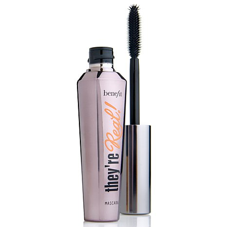 benefit-cosmetics-theyre-real-mascara-autoship-d-2011100613074492-154007