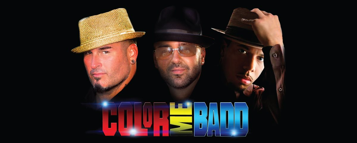 color-me-badd-cover