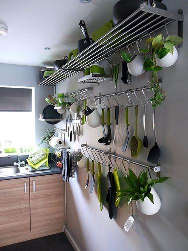 dekorasi-dapur-modern-minimalis