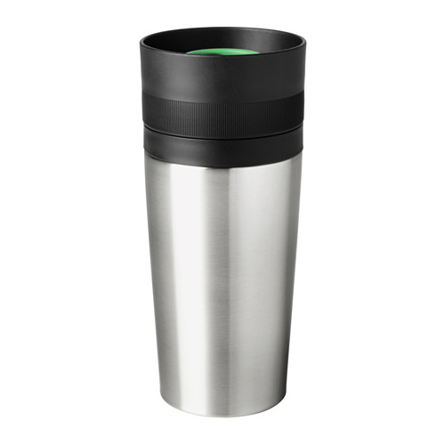 eftersokt-travel-mug__ikea