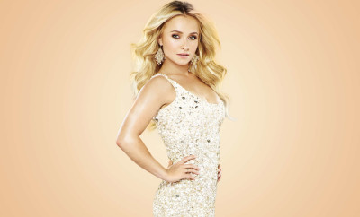 hayden-panettiere-new-2015-look-hd-wallpapers-AMB