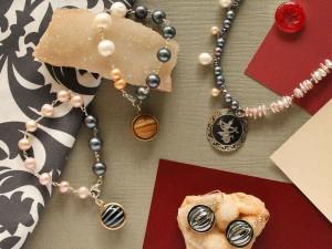 jewelrycropped