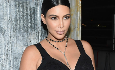 kim-kardashian-plastic-surgery