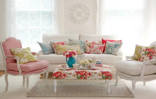 modern-vintage-living-room-281