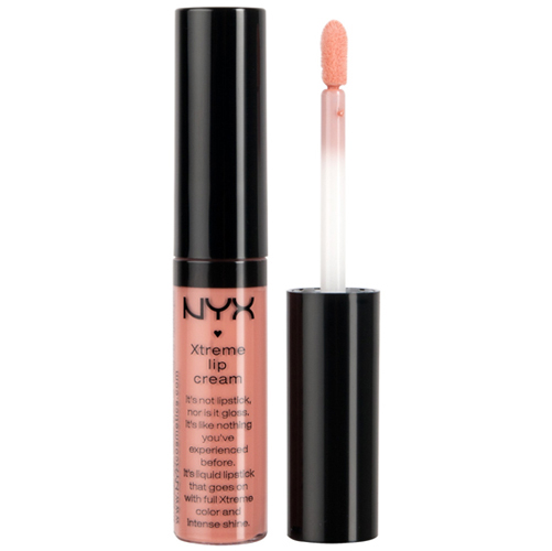nyx-xtreme-lip-cream-category-2