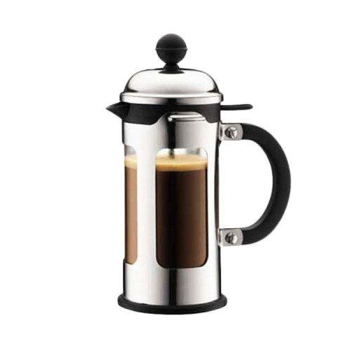 otten-coffee_bodum-chambord-11170-16-silver-french-press_full01