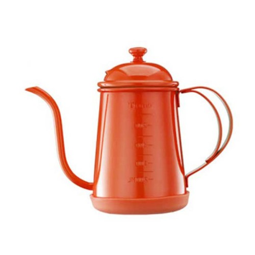 otten-coffee_tiamo-ha1554or-drip-coffee-pot-orange-700-ml_full01
