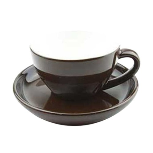 otten-coffee_yami-porcelain-cup-ym2064-brown-cangkir-250-ml_full01