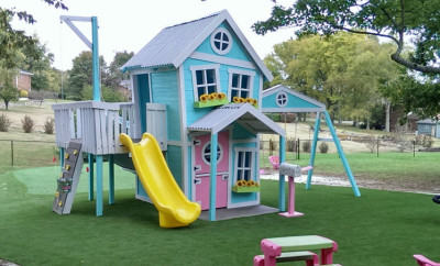 playhouse-for-kids