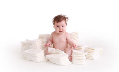 stacks-of-diapers-000011760122_Small