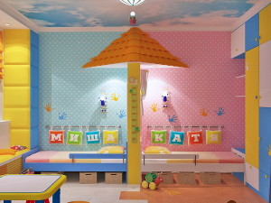 Bright-interiors-children's-rooms-designs