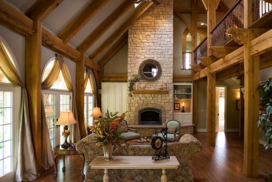 Fireside Home Construction 7_9454