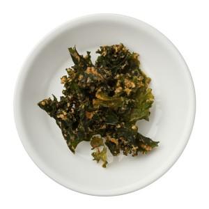 Kristin-Cavallari-Kale-Chips-for-Prenatal-Nutrition_600x600_shutterstock-176490869
