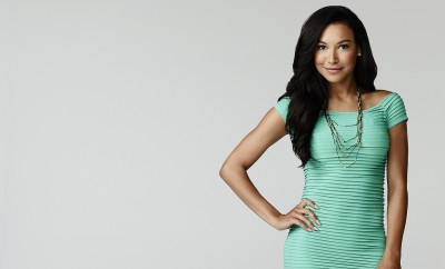 Naya-Rivera-Will-Return-for-Glee-Season-6-But...