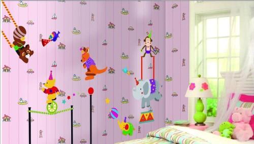 Pengiriman-gratis-salon-anak-anak-kamar-tidur-ruang-tamu-Tv-Sofa-latar-belakang-DIY-stiker-dinding
