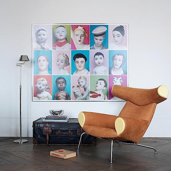 Perpaduan-Harmonis-Gaya-Eklektik-untuk-Desain-Interior-Apartemen-02