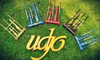 Saung-Angklung-Udjo