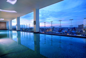 aston-MakassarHotel-gallery-Swimming-Pool