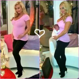 coco-austin-before-and-after__iphone
