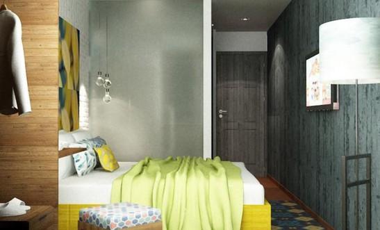 couleur_hotel_cengkareng-11
