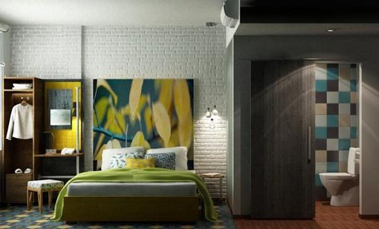 couleur_hotel_cengkareng-13