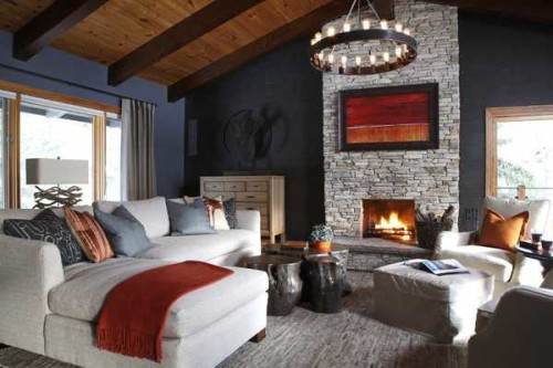 country-home-decorating-ideas-living-rooms-8