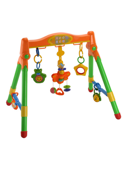meemee-musical-activity-play-gym-multicolor-