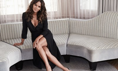rs_1024x683-141028070359-1024.Halle-Berry-Yahoo-Style-JR1-102814