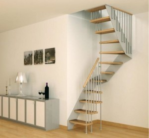 staircase-ideas-for-small-spaces