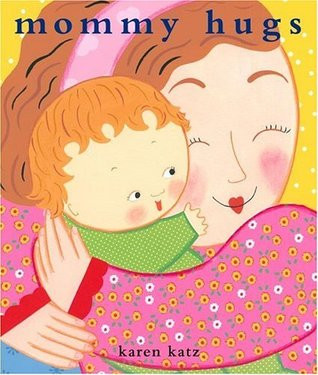 9781416941217_Mommy_Hugs