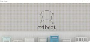 Cribcot