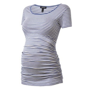 Isabella-Oliver-Striped-Maternity-Tank_600x600
