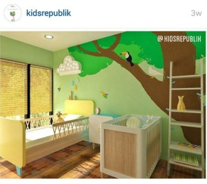 KIds Republik