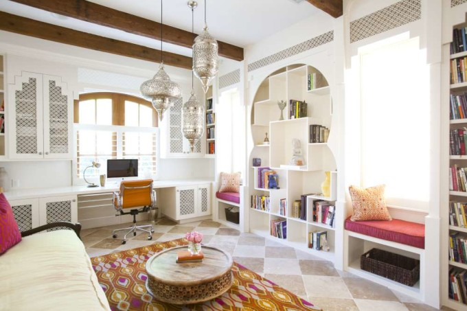 Laura-U-Interior-Design-Houston-Moroccan-House5-1000-eba006