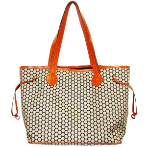 Mia-Bossi-Diaper-Bag_600x600_0